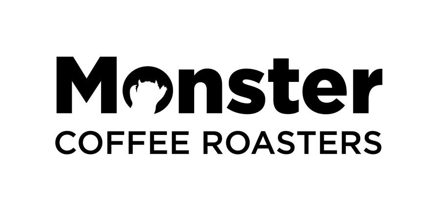Monster Coffee Roasters