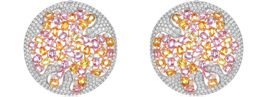 Nehita Jewelry