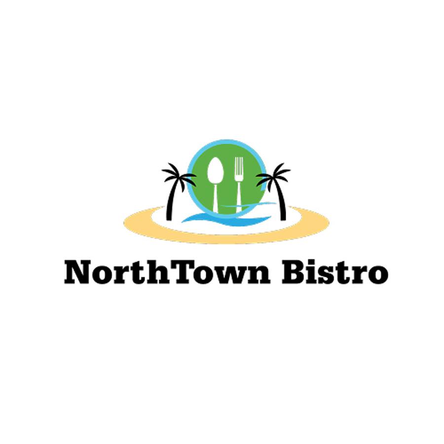 Northtown Bistro