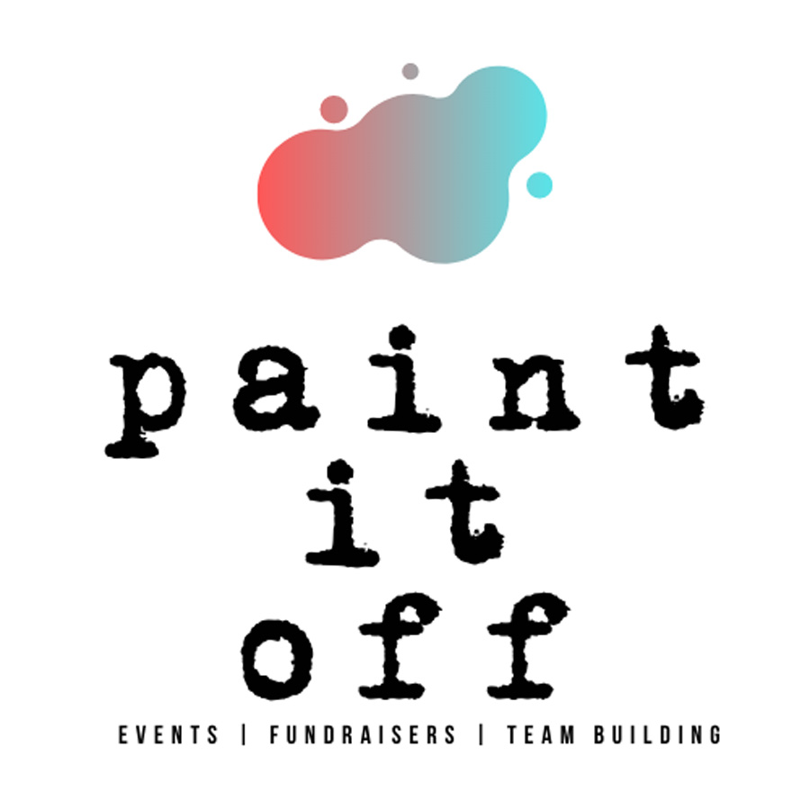 Paint it Off by Stella and Bobbie