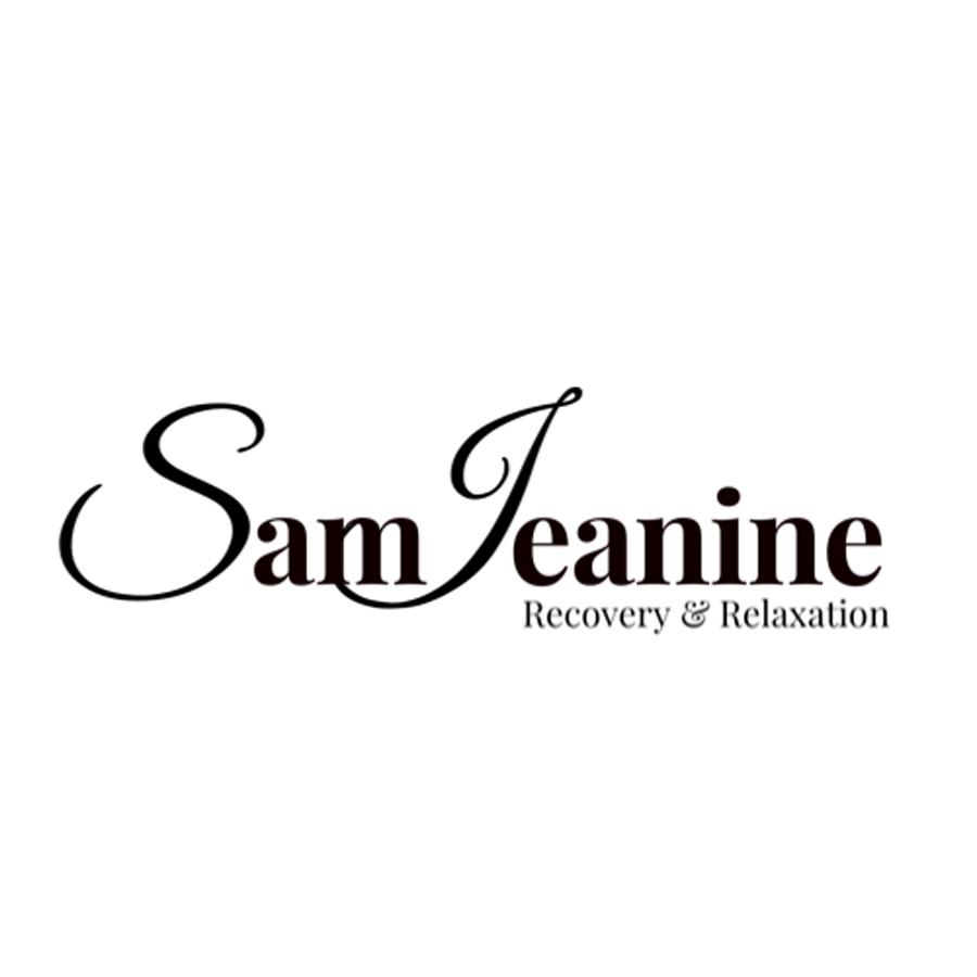 SamJeanine