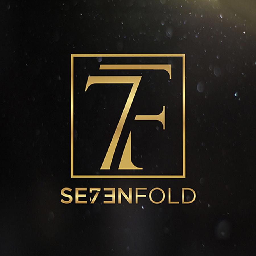 Se7enfold