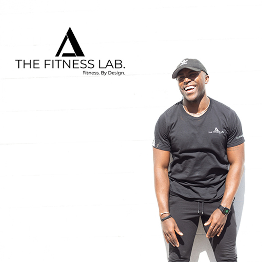 The Fitness Lab., LLC
