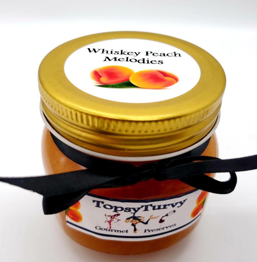 Topsy Turvy LLC