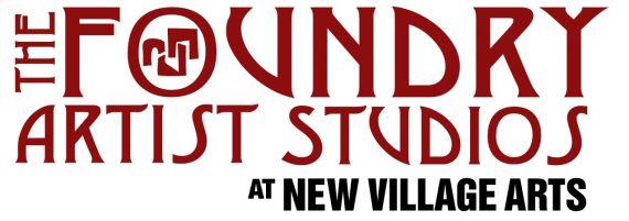 The Foundry Artist Studios