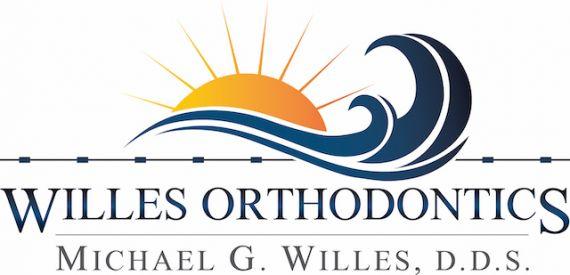 Willes Orthodontics