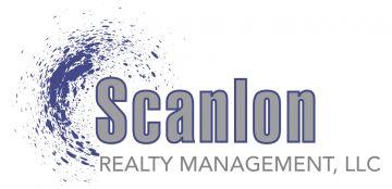 Scanlon Realty Management, LLC