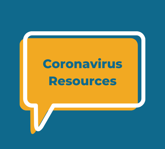 Resources To Help Your Business Respond To COVID-19