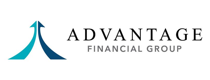 Advantage Financial Group, LLC