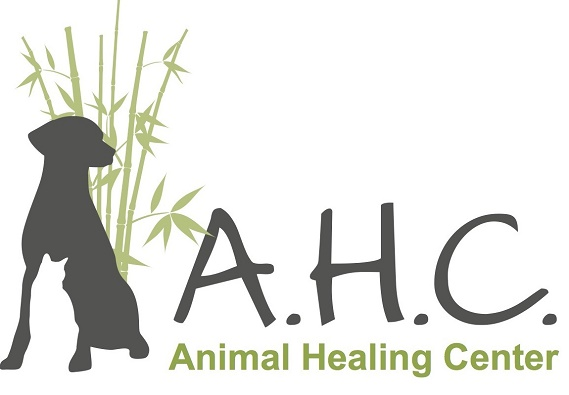 Animal Healing Center of Carlsbad