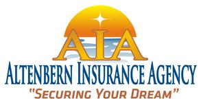 Altenbern Insurance Agency