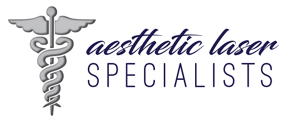 Aesthetic Laser Specialists
