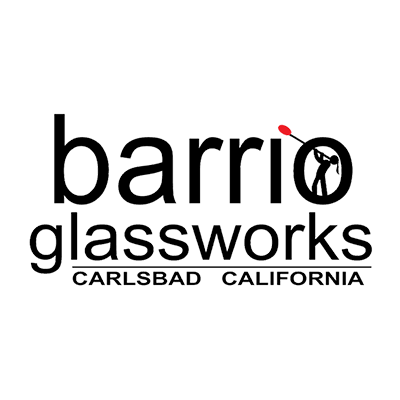 Barrio Glassworks