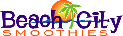 Beach City Smoothies