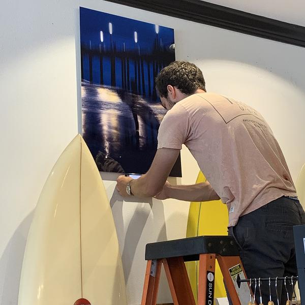 Meet The Artists Behind Pop-up Art: A New Experience