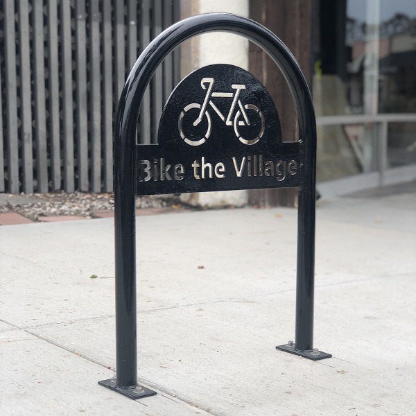 200 Bike Racks For Your Riding Safety