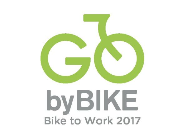 Bike to Work Day May 18th - Two Pit Stops in Carlsbad Village