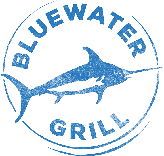 Bluewater Grill Carlsbad
