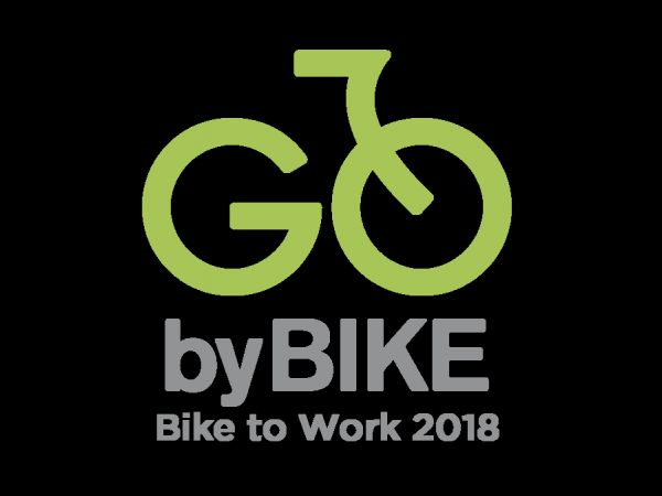 Bike to Work Day May 17th