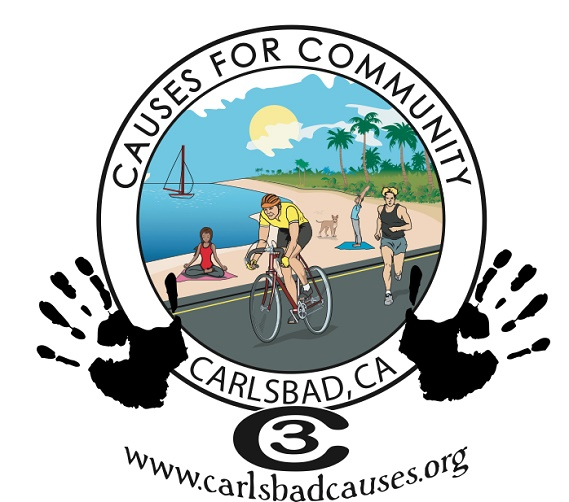 Carlsbad Causes for Community (C3)