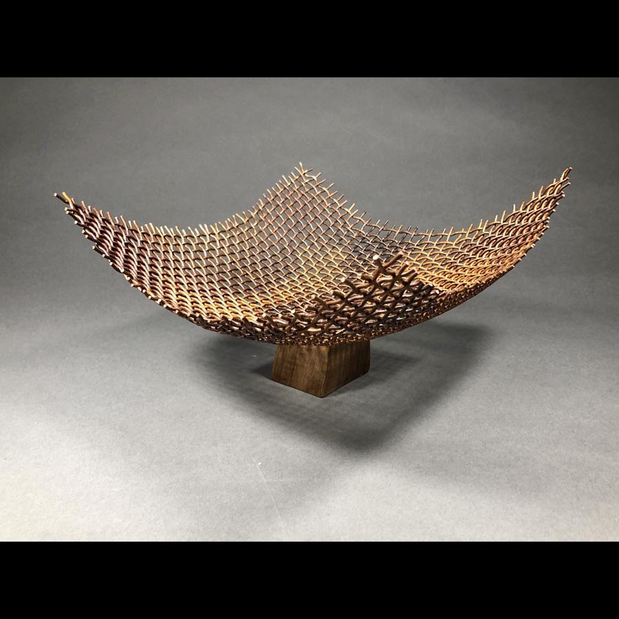 Kevin Carlin Studio