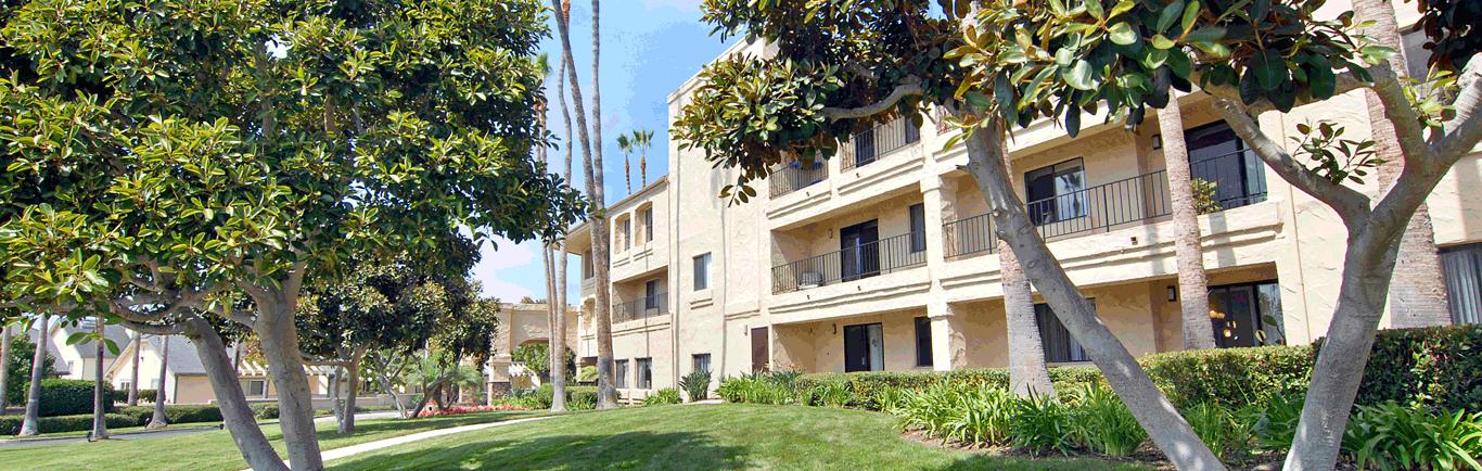 Las Villas De Carlsbad