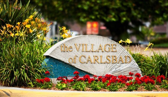 Time to Comment on Village and Barrio Master Plan