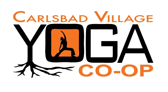 Carlsbad Village Yoga Co-op