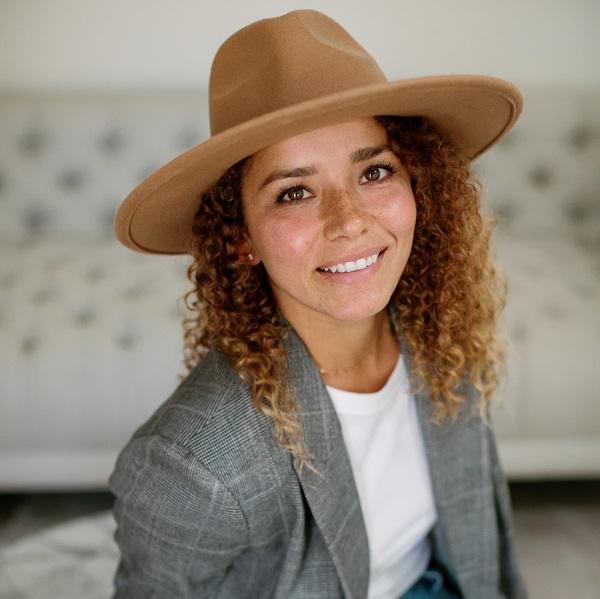 Local Realtor, Chanel Bennett, Becomes CVA's New Vice Chair
