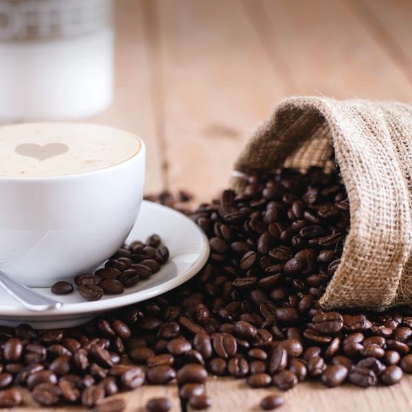 CVA Member Profile: Originns Coffee