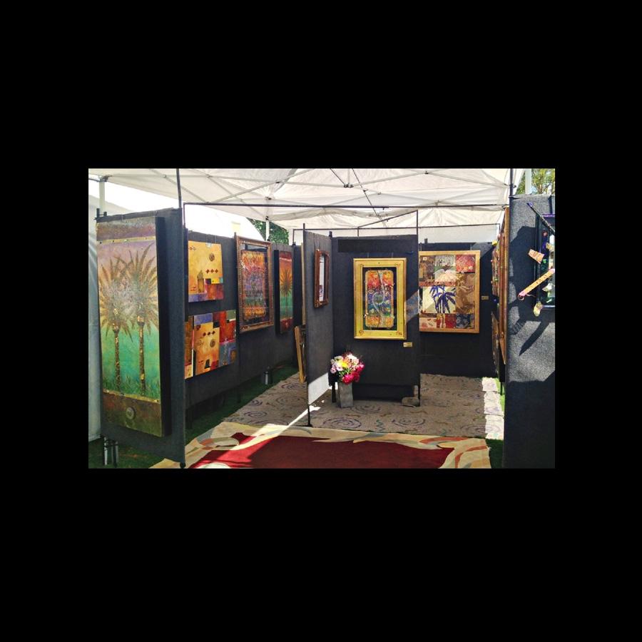 Coopersmith Fine Art Studios
