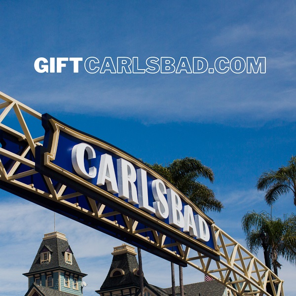 Gift Carlsbad Is Truly An Essential Recovery Program