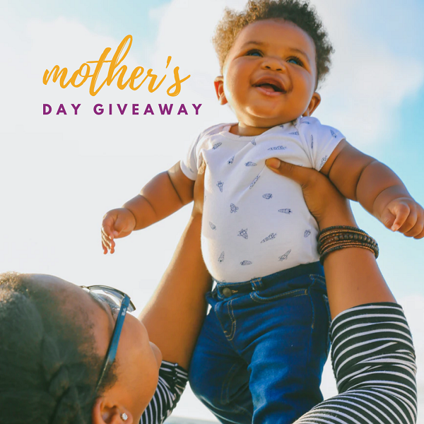 Mother's Day Giveaway Offers Up A Delicious Night For Two On The Town