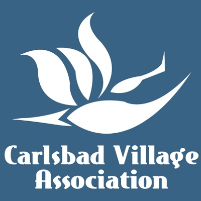 50,000 Instagram Impressions Per Week Supporting Carlsbad Village