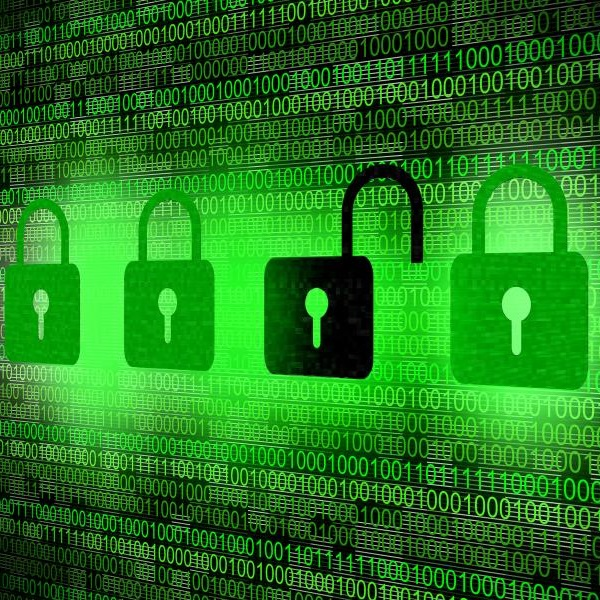 Cyber-Awareness Program Offered To Carlsbad Businesses
