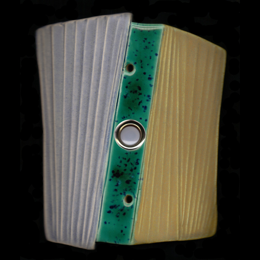 Cicada Ceramics