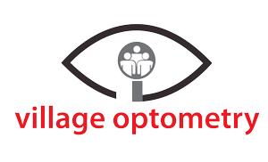 Village Optometry