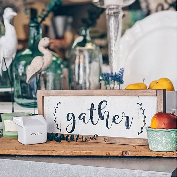 Don't Miss The June Makers Market In Downtown Carlsbad