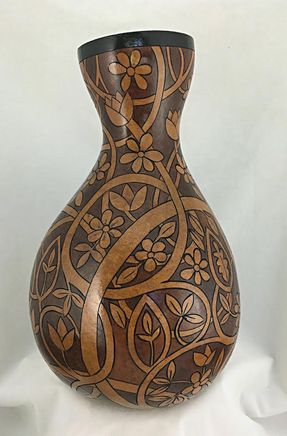 Gourds by Grace