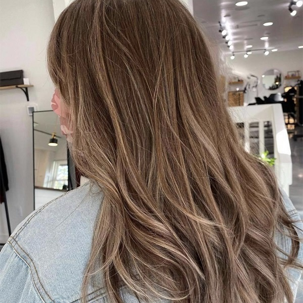Get Your Hair Summer Ready In Carlsbad Village