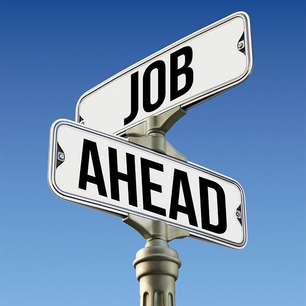 Job Fair Adds More Businesses Seeking Employees