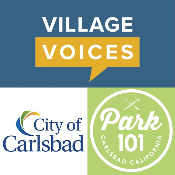 Asst. City Manager to Speak at Village Voices Tuesday
