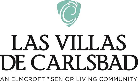 Las Villas De Carlsbad Becomes CVA Community Partner