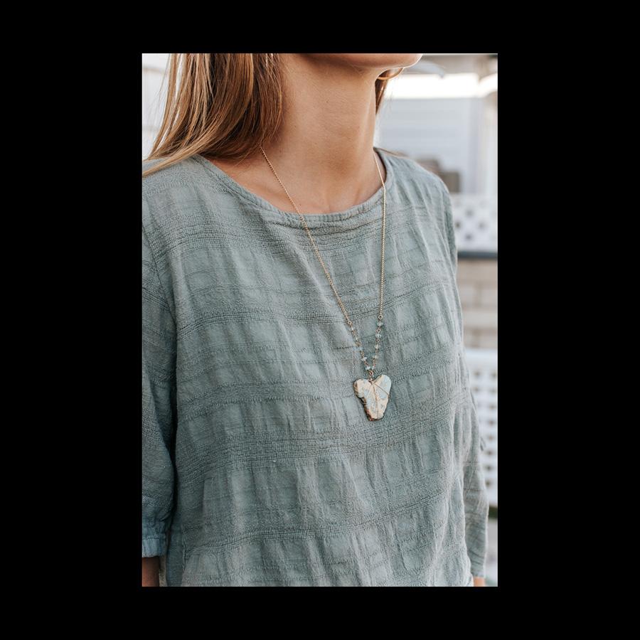 Christiana Layman Designs