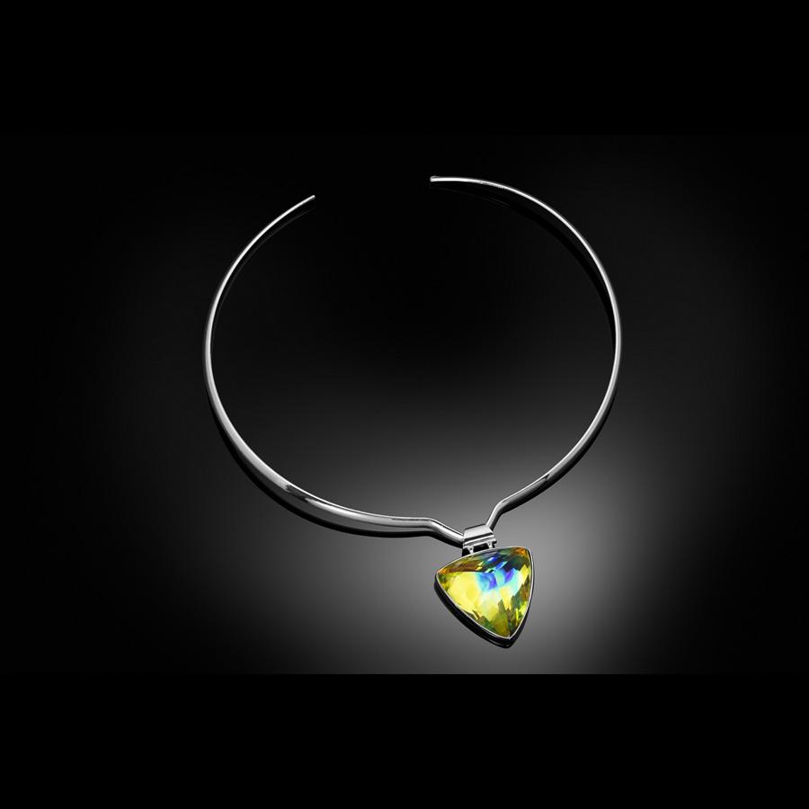 LeightWorks Wearable Fine Art