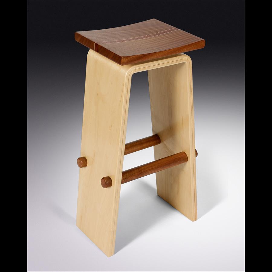 Hardwood Creations