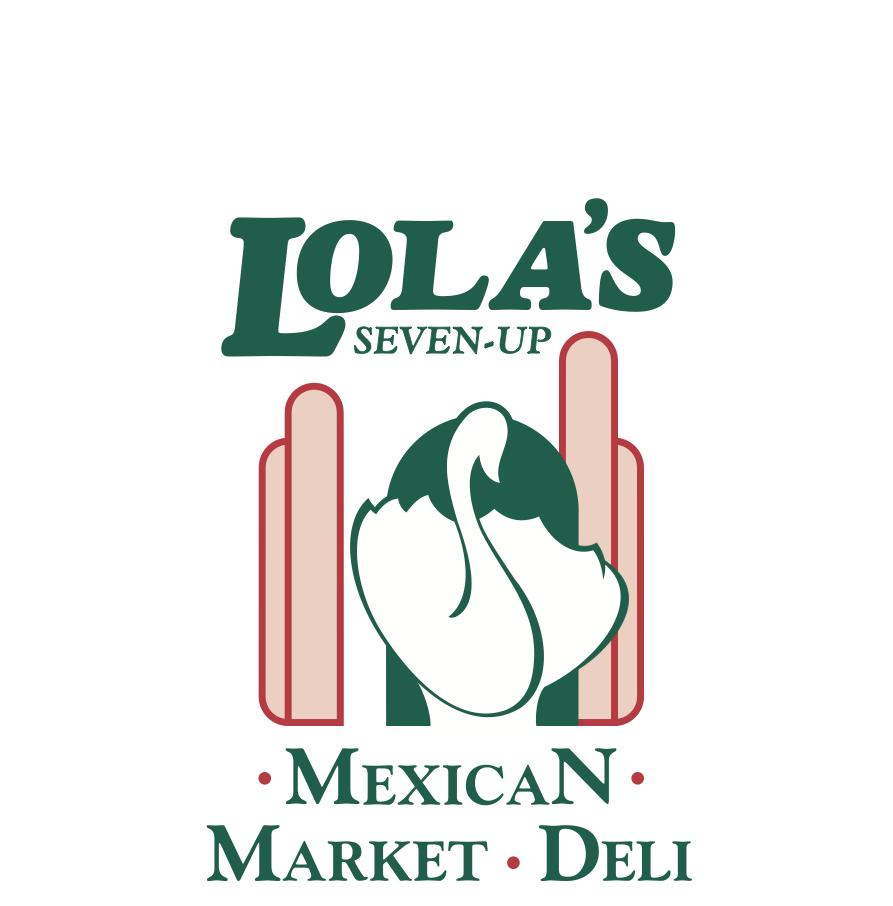 Lola's Deli