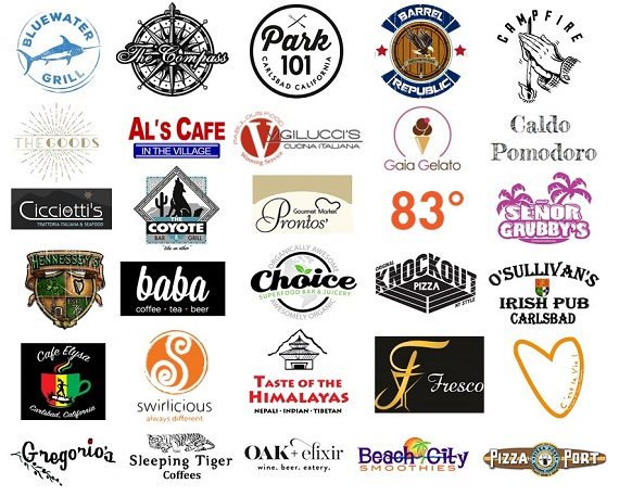 Tickets Almost Sold Out For Taste of Carlsbad Village
