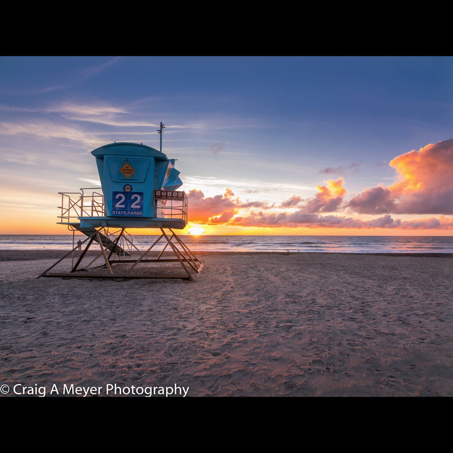 Craig A Meyer Photography