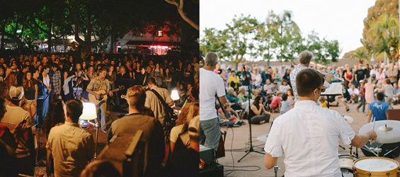 12th Annual Carlsbad Music Festival is Almost Here!